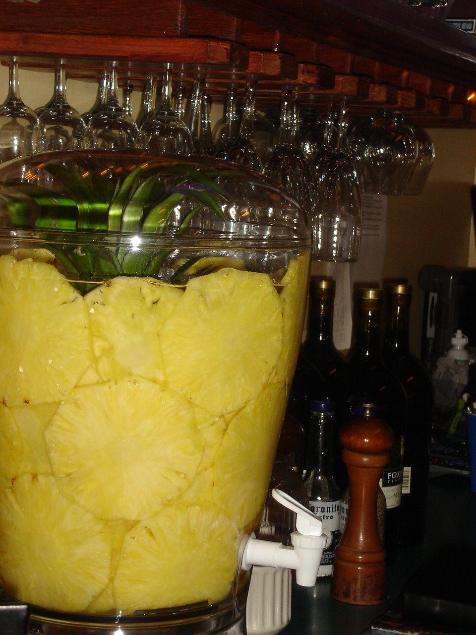 Bar Buffet 3 gallon Beverage Stoli Doli Dispenser NEW | eBay